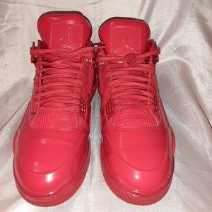 Nike Air Jordan 4 Retro 11Lab4s